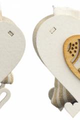 Cuore-portaconfetti-legno-bianco-applicazione-sacchettino-cerimonie-battesimo-comunione-cresima-matrimonio-GSCB884
