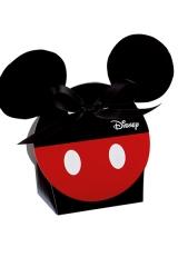 scatolina-topolino-rosso-nero-portaconfetti-cerimonie-cresima-55X4X105.Cod-19368055