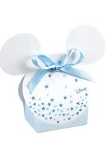 scatolina-topolino-celeste-bianco-portaconfetti-cerimonie-comunione-battesimo-nascita.-55X4X105-CIELOCod.-19368048