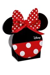 scatolina-minnie-rosso-nero-portaconfetti-cerimonie-cresima-55X4X105-Cod_.-19368056