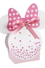 scatolina-minnie-rosa-portaconfetti-cerimonie-comunione-battesimo-nascita-55X4X105-ROSA-Cod.-19368068