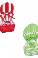 Scatolina-scatola-portaconfetti-mongolfiera-cerimonia-comunione-cresima-battesimo-Cod.-0983
