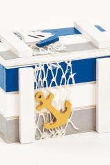 Scatola-legno-con-decori-marinari-CM-8x5-H-6-chiusura-calamita-Codice-CA50392