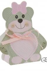 Scatola-scatolina-orso-orsetto-rosa-pois-portaconfetti-Mag.0233