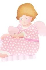 Scatola-scatolina-portaconfetti-angelo-angioletto-rosa-cuore-Art.ST18317449