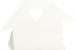 Scatola-scatolina-portaconfetti-casa-cuore-6x3,5x9-ST16316909