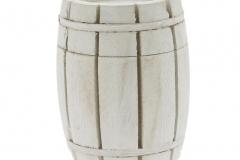 Scatola-scatolina-portaconfetti-legno-bianca-7,5x10-botte-ST8433161840