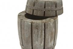 Scatola-scatolina-portaconfetti-legno-marrone-7,5x10-botte-ST84331618454
