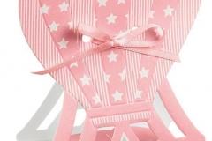Scatola-scatolina-portaconfetti-mongolfiera-rosa-bimba-stelle-6x4x14,5-ST16317225