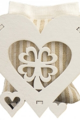 Scatolina-cuore-portaconfetti-legno-sacchettino-GSCB887
