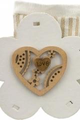 Scatolina-portaconfetti-fiore-legno-sacchettino-cerimonie-battesimo-comunione-cresima-matrimonio-GSCB885