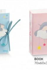 Scatolina-portaconfetti-forma-libro-con-decoro-Dumbo-rosa-o-azzurro-DISNEY.-CM-7x6-H-3-Codice-S68140