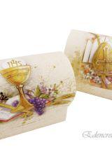 bauletto-cresima-comunione-portaconfetti-cartone-cerimonie-mitra-calice