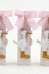 cartone-rosa-portaconfetti-cerimonie-battesimo-nascita-comunione