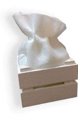scatolina-cassetta-legno-portaconfetti-cerimonie-confettate-battesimo-nascita-comunione-cresima