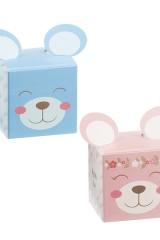 cubo-orso-orsetto-orsetta-portaconfetti-celeste-rosa-ceriomonie-comunione-battesimo
