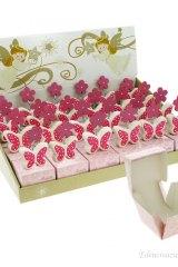 scatolina-portaconfetti-vassoio-clip-portafoto-farfalla