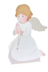 scatolina-angelo-ginocchio-portaconfetti-bomboniera-per-cerimonie-di-vario-genere-cresima-comunione-battesimo-art.ST18S17446