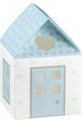 scatolina-casa-casetta-celeste-portaconfetti-bomboniera-per-cerimonie-di-vario-genere-comunione-battesimo-ST17502