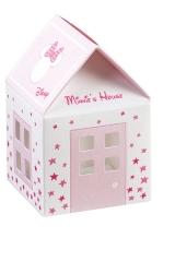 scatolina-casa-casetta-rosa-minnie-portaconfetti-bomboniera-per-cerimonie-di-vario-genere-comunione-battesimo-art.ST19S68061