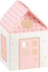 scatolina-casa-casetta-rosa-portaconfetti-bomboniera-per-cerimonie-di-vario-genere-comunione-battesimo-ST17S17521