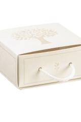 scatolina-cassetto-9cm-albero-vita-portaconfetti-bomboniera-per-cerimonie-di-vario-genere-matrimonio-nozze-cresima-comunione-battesimo-laurea-pensionamento-ST19S16783/GSS16783
