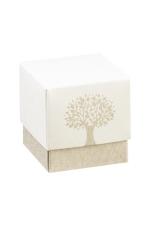 scatolina-cubo-albero-vita-portaconfetti-bomboniera-per-cerimonie-di-vario-genere-matrimonio-nozze-cresima-comunione-battesimo-laurea-pensionamento-ST19S16786