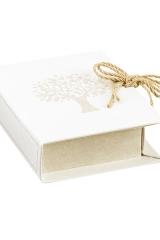 scatolina-libro-albero-vita-portaconfetti-bomboniera-per-cerimonie-di-vario-genere-matrimonio-nozze-cresima-comunione-battesimo-laurea-pensionamento-ST19S16780/GSS16780