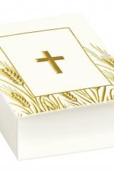 scatolina-libro-portaconfetti-bomboniera-per-cerimonie-di-vario-genere-comunione-ST16S17479