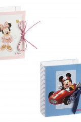 scatolina-libro-portaconfetti-minnie-mickey-battesimo-ocmunione-cresimast-20368171-20368191