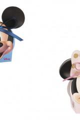 scatolina-minnie-mickey-topolino-topolina-portaconfetti-cerimonie-battesimo-omunione