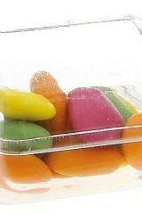 scatolina-portaconfetti-cerimonie-confettate-battesimo-nascita-comunione-cresima-plexiglass-caramella