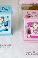 scatolina-portaconfetti-cerimonie-confettate-battesimo-nascita-rosa-celeste-legno-