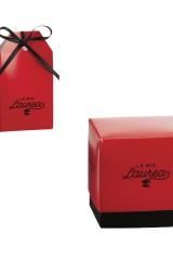 scatolina-portaconfetti-rossa-nera-laurea