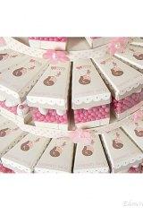scatolina-fetta-portaconfetti-cerimonie-confettate-battesimo-comunione-bimba-rosa