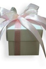 scatola-cartone-bianca-portaconfetti-comunione-cresima-matrimonio-nascita