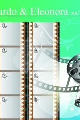 edencreazioni-pannelli-personalizzabili-forex-matrimonio-nozze-anniversario-comunione-cresima-battesimo-nascita-pensionamento-laurea-cerimonia-tableau-mariage-segnatavoli-segnaposti-cinema-film