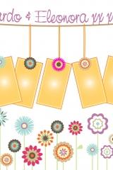 edencreazioni-pannelli-personalizzabili-forex-matrimonio-nozze-anniversario-comunione-cresima-battesimo-nascita-pensionamento-laurea-cerimonia-tableau-mariage-segnatavoli-segnaposti-fiori-fiore