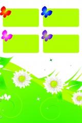 edencreazioni-pannelli-personalizzabili-forex-matrimonio-nozze-anniversario-comunione-cresima-battesimo-nascita-pensionamento-laurea-cerimonia-tableau-mariage-segnatavoli-segnaposti-fiori-fiore-foglie