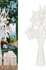 Albero-cartoncino-per-allestimento-decorativo-cerimonie-tableau-de-mariage-confettate-H120cm-ST17316929-GSS16929 copia