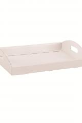 Vassoio-cesto-cartone-scatola-portaconfetti-sacchetti-bomboniera-cerimonie-comunione-cresima-matrimonio-battesimo-Misure: 43,5X29X45-art.: ST1715271537