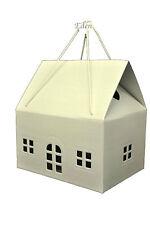 casa-casetta-cartone-vassoio-cesto-scatola-portaconfetti-sacchetti-bomboniera-cerimonie-comunione-cresima-matrimonio-battesimo