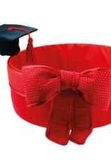 cesto-cestino-tessuto-rosso-laurea-tocco-fiocco-pois-portaconfetti-bomboniere-tondo-ST178550045