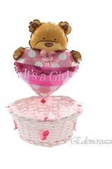 cesto-cestino-vassoio-vimini-rosa-palloncino-portaconfetti-bomboniere-sacchetti-battesimo-nascita-orso-orsetta-cuore