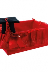 vassoio-cesto-rosso-laurea-bomboniera-sacchetti-portaconfetti-tocco-farfalla-ST178550035